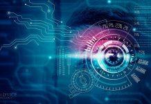 Rat e Attacchi APT Cyber Attack