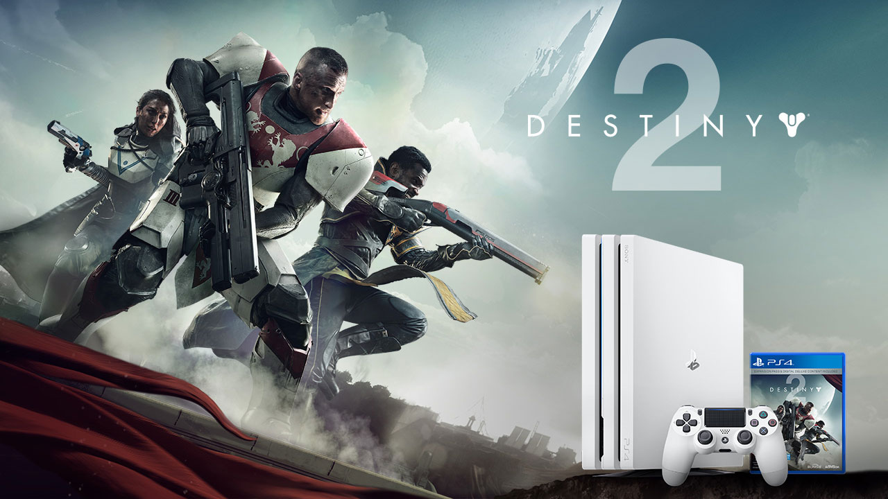 destiny 2 classifica migliori giochi ps4