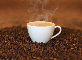 Migliori Macchine Per Caffè