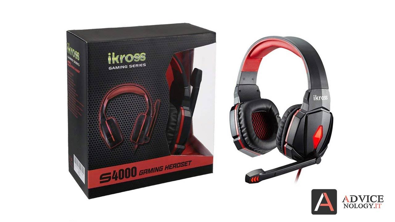 iKross-S4000-Gaming-Headset