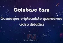 coinbase earn video