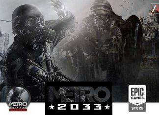 metro 2033 gratis pc gioco metropolitana