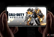 premium pass gratis call of duty mobile