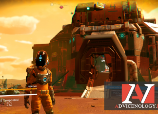 no man's sky atlante pass